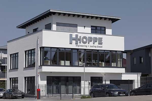 hoppe_400x600